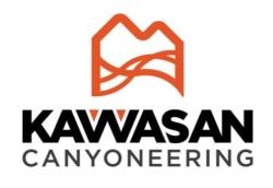 Kawasan Canyoneering Guide