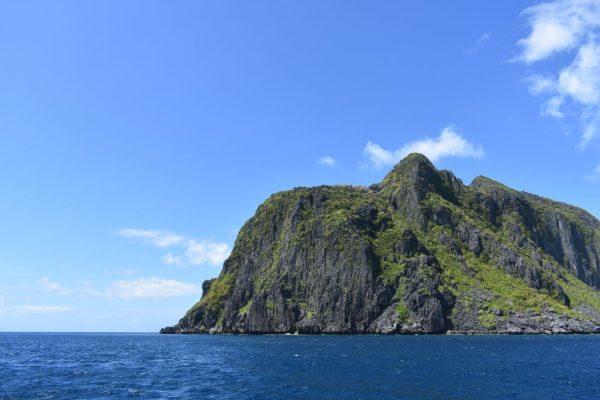 Palawan Travel Guide