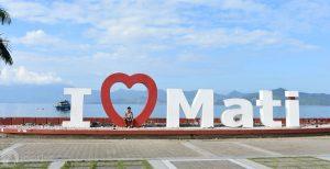 Mati Travel Guide 2018