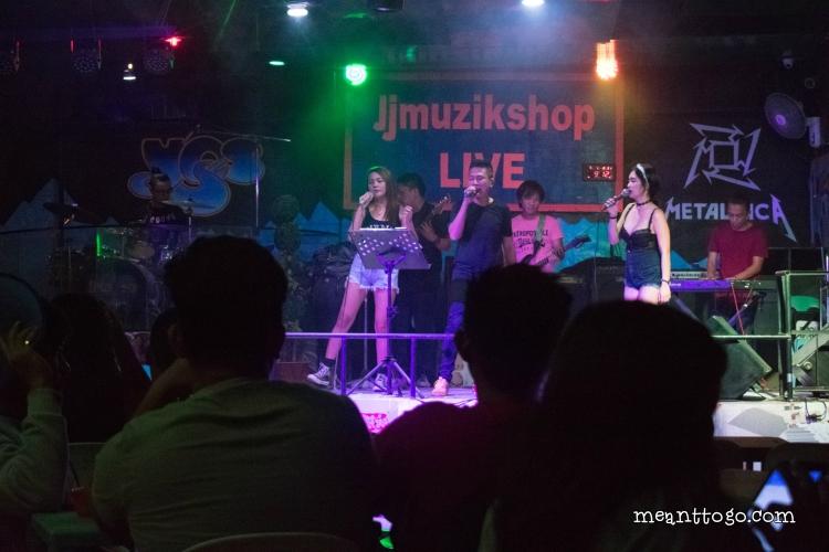 Jjmuzikshop, Digos City, Davao Del Sur