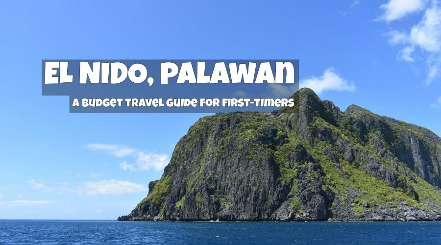 El Nido Travel Guide