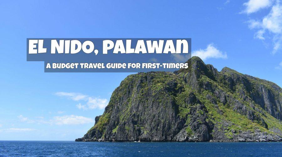 El Nido Travel Guide