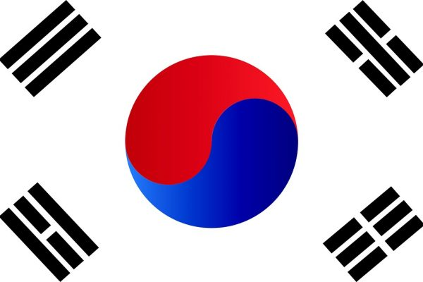 Visa guide - Korea