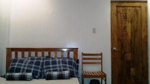 Bohol 3 Bedroom Villa