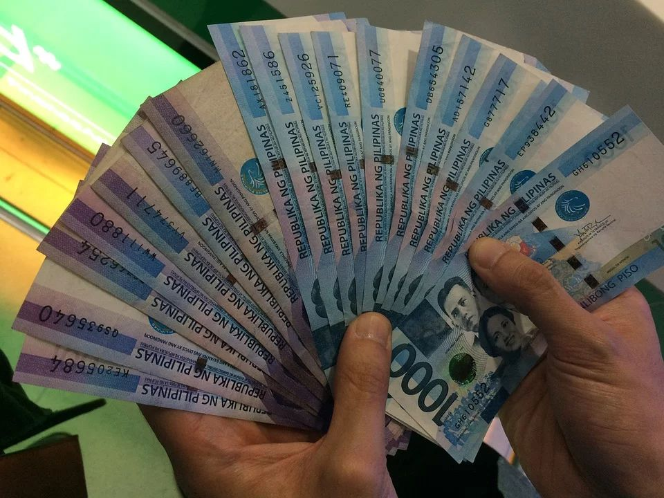 bring enough cash in Batanes