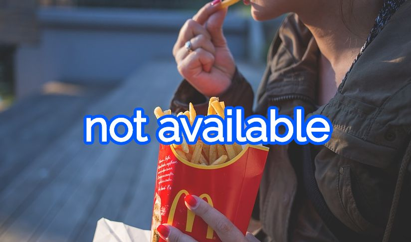 leading fastfood brands not available in Batanes